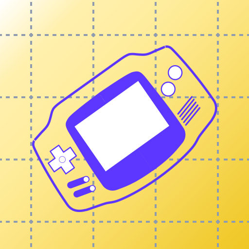VGBAnext – Universal Console Emulator Mod apk download – Mod Apk 6.4.5 [Unlimited money] free for Android.