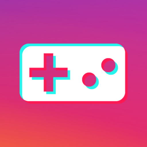 Video Game – Play Classic Retro Games Mod apk download – Mod Apk 2.0.0 [Unlimited money] free for Android.