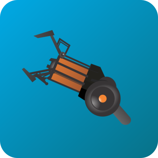 Vmod Mod apk download – Mod Apk 3.4.7.5b2 [Unlimited money] free for Android.