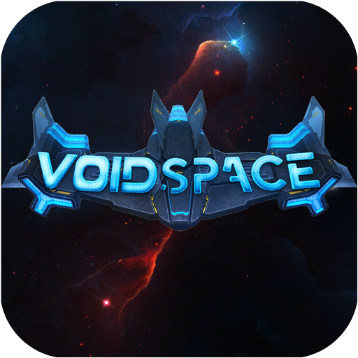 Voidspace (pre-paid, cross-platform download only) Mod apk download – Mod Apk Build-4353 [Unlimited money] free for Android.