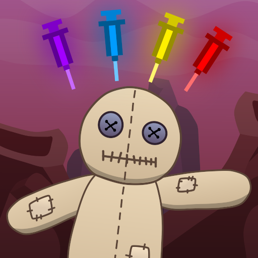 Voodoo Doll Playground: Ragdoll Human Pro apk download – Premium app free for Android