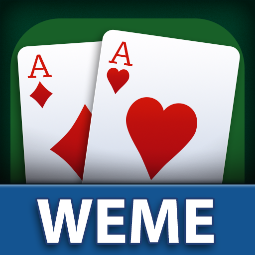 WEWIN (Weme, beme) Vietnam's national card game Mod apk download – Mod Apk 4.3.75 [Unlimited money] free for Android.