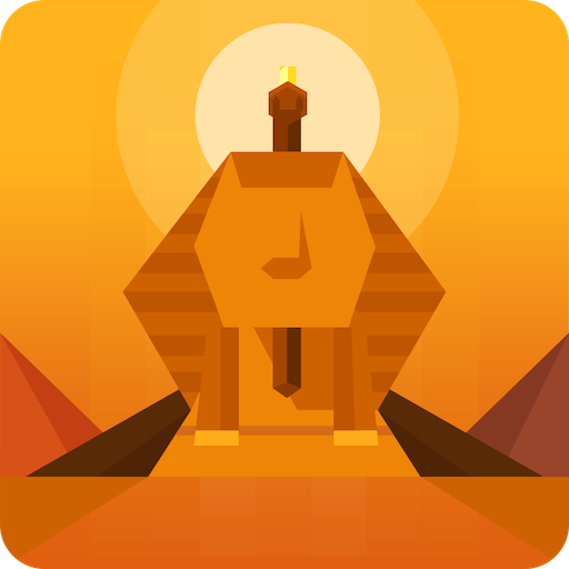 WORD TOWER – Brain Training Mod apk download – Mod Apk 2.27 [Unlimited money] free for Android.