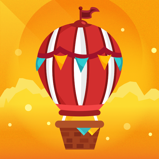 WORD TOWER – World Trip Pro apk download – Premium app free for Android