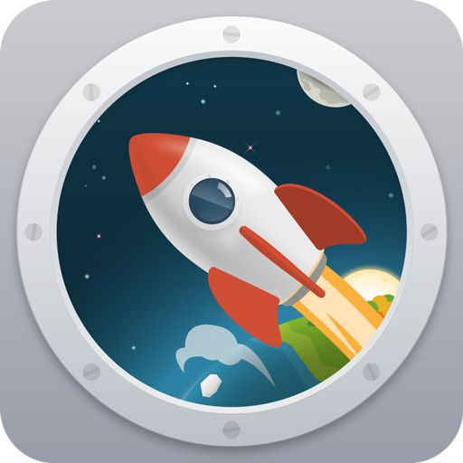 Mod apk download – Mod Apk Walkr Fitness Space Adventure  5.12.2.2 [Unlimited money] free for Android