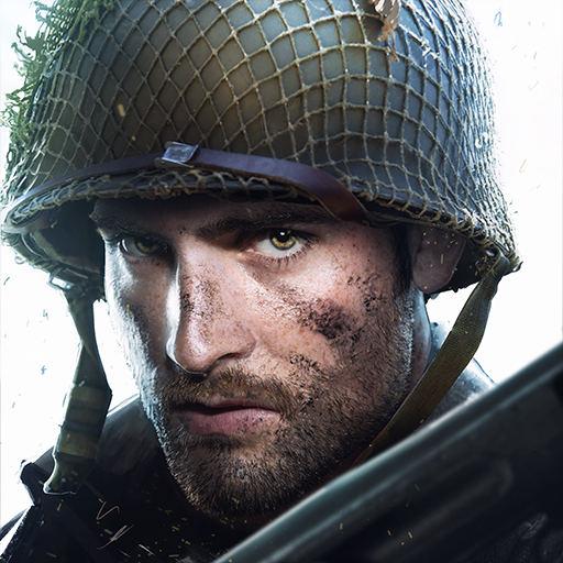 Warpath Mod apk download – Mod Apk 1.06.00 [Unlimited money] free for Android.