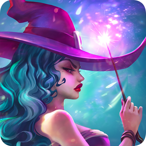 Warspear Online – Classic Pixel MMORPG (MMO, RPG) Mod apk download – Mod Apk 9.3.0 [Unlimited money] free for Android.