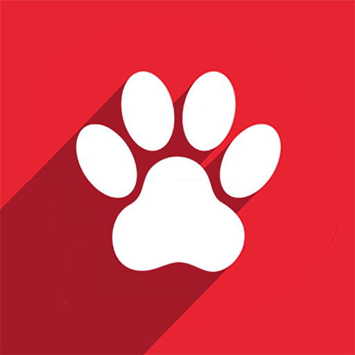 Watch Pet Mod apk download – Mod Apk 1.0.1 [Unlimited money] free for Android.