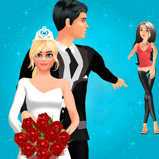 Wedding Rush 3D! Pro apk download – Premium app free for Android