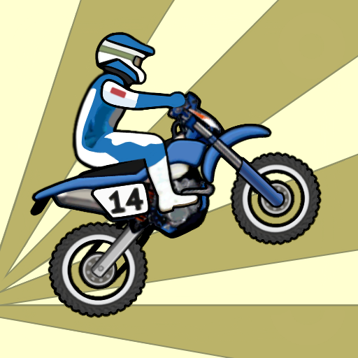 Wheelie Challenge Pro apk download – Premium app free for Android