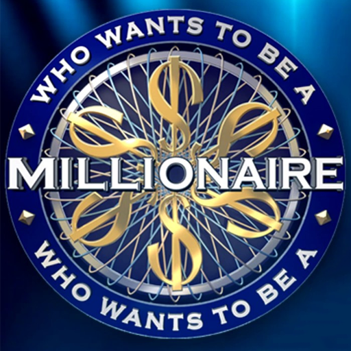 Who Wants to Be a Millionaire? Trivia & Quiz Game Mod apk download – Mod Apk 39.0.2 [Unlimited money] free for Android.
