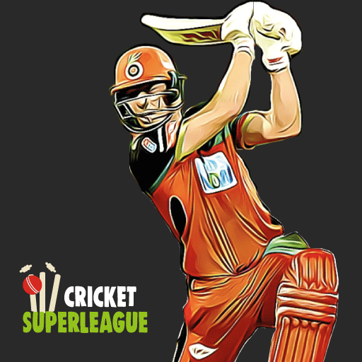 Mod apk download – Mod Apk Wicket Cricket Manager – Super League 2021  1.5 [Unlimited money] free for Android