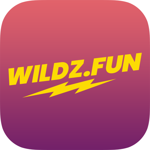 Mod apk download – Mod Apk 7REELZ  4.12.13 [Unlimited money] free for Android