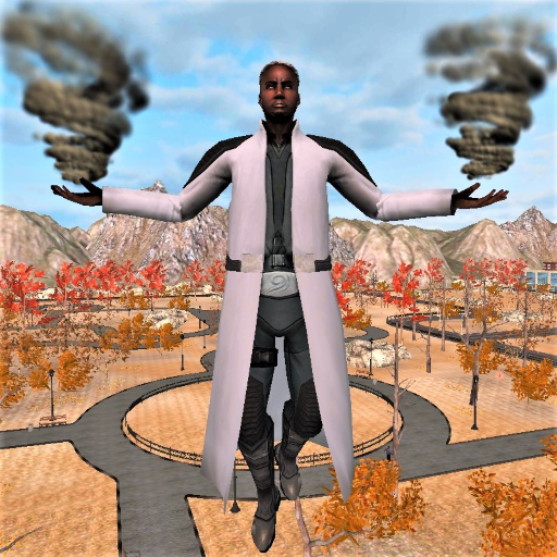 Wind Hero Mod apk download – Mod Apk 1.3 [Unlimited money] free for Android.