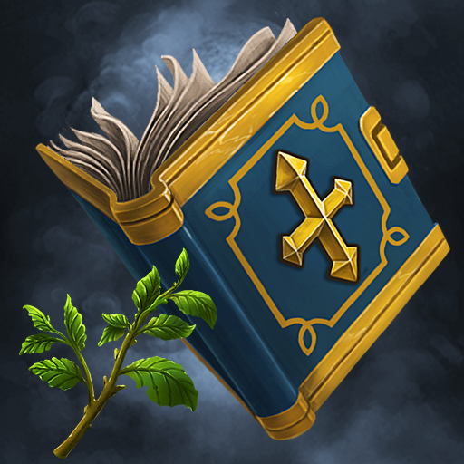 Wizards Greenhouse Idle Mod apk download – Mod Apk 7.1.1 [Unlimited money] free for Android.