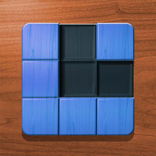 Wood Blocks 3D Mod apk download – Mod Apk 2.6.3 [Unlimited money] free for Android.