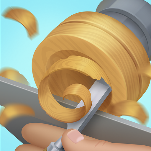 Woodturning Mod apk download – Mod Apk 1.9.4 [Unlimited money] free for Android.