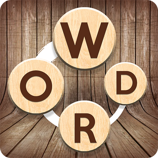Woody Cross ® Word Connect Game Mod apk download – Mod Apk 1.0.13 [Unlimited money] free for Android.