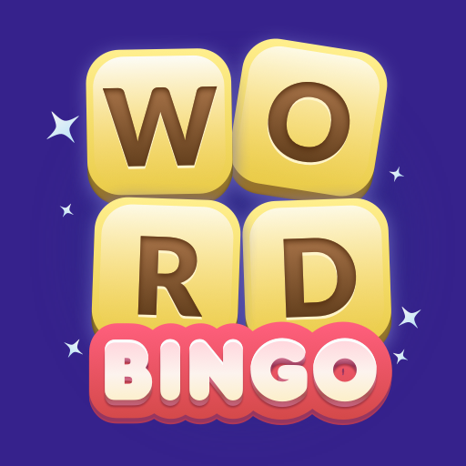 Word Bingo – Fun Word Game Mod apk download – Mod Apk 1.012 [Unlimited money] free for Android.