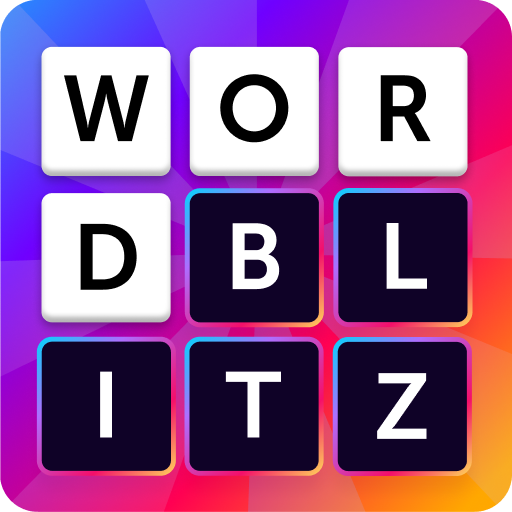 Word Blitz Mod apk download – Mod Apk 5.22.0 [Unlimited money] free for Android.