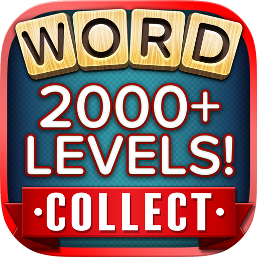 Word Collect – Free Word Games Pro apk download – Premium app free for Android