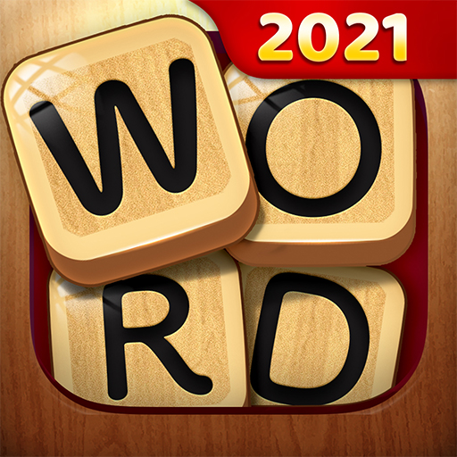 Word Connect Mod apk download – Mod Apk 4.311.306 [Unlimited money] free for Android.