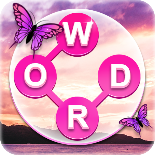 Word Connect- Word Games:Word Search Offline Games Pro apk download – Premium app free for Android
