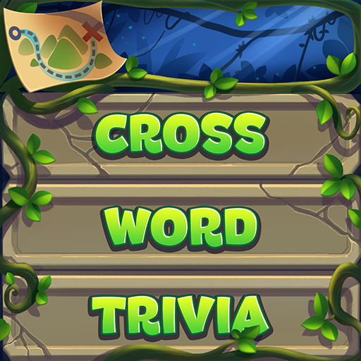 Word Craze – Trivia crosswords to keep you sharp Mod apk download – Mod Apk 2.12 [Unlimited money] free for Android.