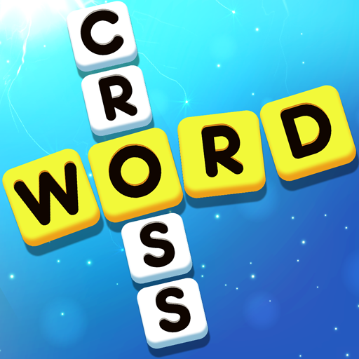 Word Cross Mod apk download – Mod Apk 1.0.120 [Unlimited money] free for Android.