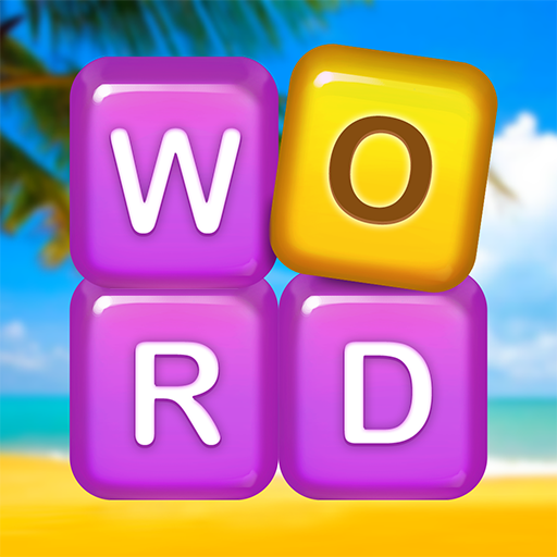 Mod apk download – Mod Apk Word Cubes Find & Swipe Hidden Words  1.17 [Unlimited money] free for Android