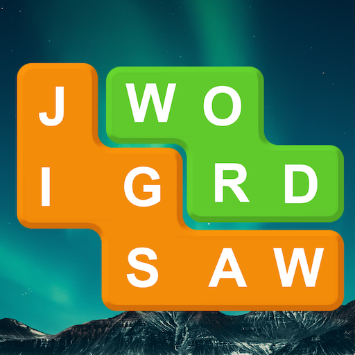 Word Jigsaw Puzzle Pro apk download – Premium app free for Android