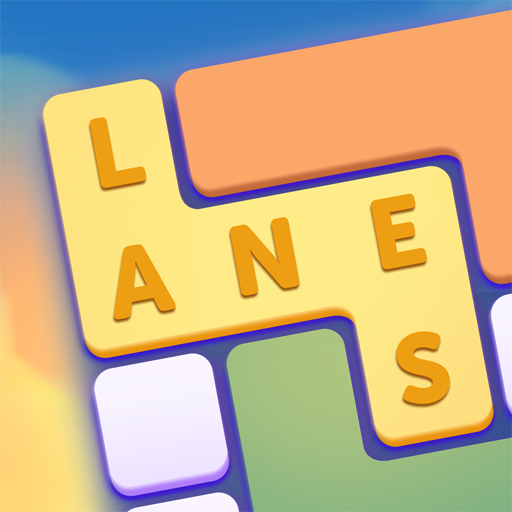 Word Lanes: Relaxing Puzzles Mod apk download – Mod Apk 1.6.2 [Unlimited money] free for Android.
