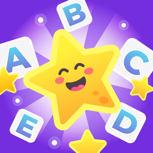 Mod apk download – Mod Apk Word Line: Crossword Adventure  0.26.2 [Unlimited money] free for Android