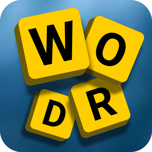 Mod apk download – Mod Apk Word Maker – Word Connect  1.0.21 [Unlimited money] free for Android
