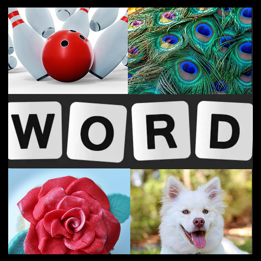 Mod apk download – Mod Apk Word Picture IQ Word Brain Games Free for Adults  1.5.1 [Unlimited money] free for Android