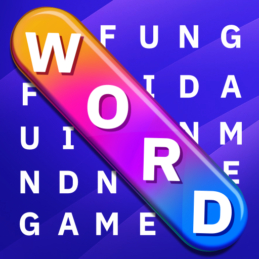 Word Search 🎯🔥🕹️ Pro apk download – Premium app free for Android