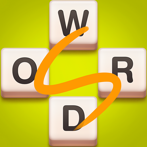 Word Spot Pro apk download – Premium app free for Android