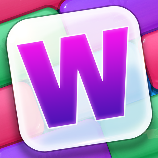 Word Taptap Mod apk download – Mod Apk 1.2.0 [Unlimited money] free for Android.