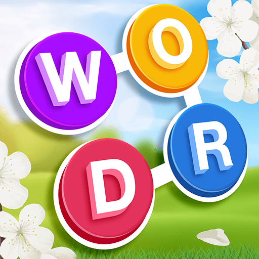 Word Ways Pro apk download – Premium app free for Android