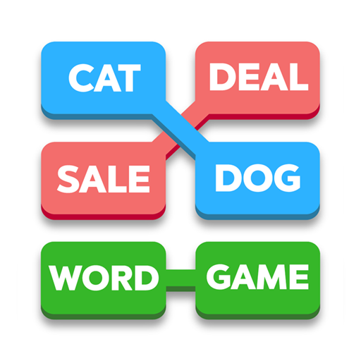 Word to Word: Fun Brain Games, Offline Puzzle Game Mod apk download – Mod Apk 1.5.0 [Unlimited money] free for Android.