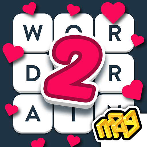 WordBrain 2 Mod apk download – Mod Apk 1.9.28 [Unlimited money] free for Android.