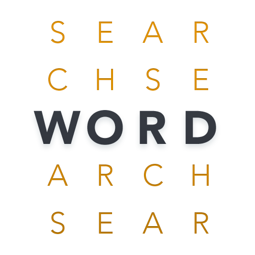 WordFind – Word Search Game Pro apk download – Premium app free for Android