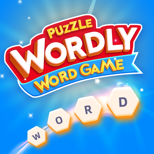Wordly: Link Together Letters in Fun Word Puzzles Mod apk download – Mod Apk 2.1 [Unlimited money] free for Android.