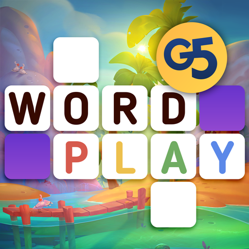 Wordplay: Exercise your brain Mod apk download – Mod Apk 1.10.1201 [Unlimited money] free for Android.