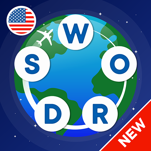 Words from word: Crosswords. Find words. Puzzle Pro apk download – Premium app free for Android