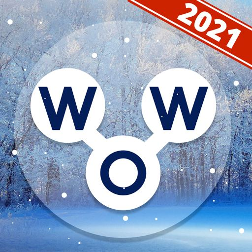 Words of Wonders: Crossword to Connect Vocabulary Mod apk download – Mod Apk 2.7.0 [Unlimited money] free for Android.