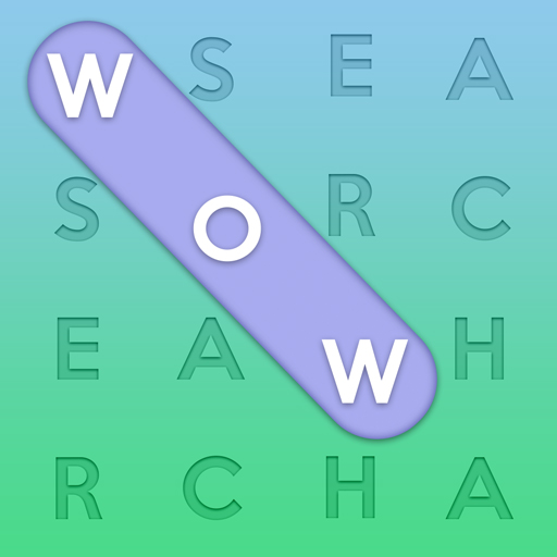 Words of Wonders: Search Pro apk download – Premium app free for Android