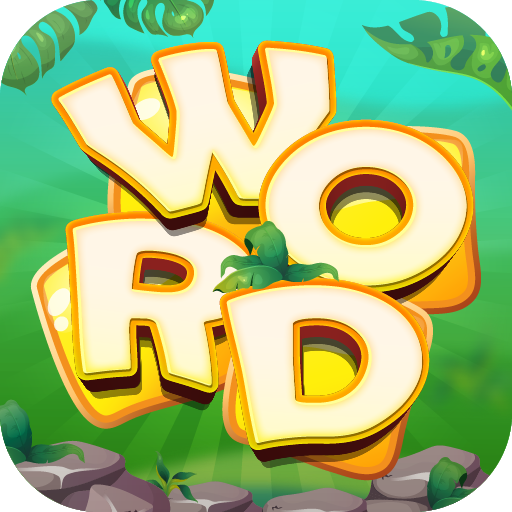 Wordscapes : Word Cross & Word Connect Pro apk download – Premium app free for Android