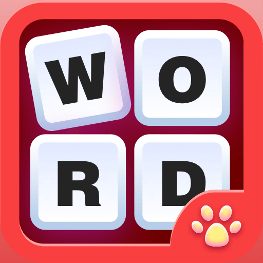 Wordwise – Word Puzzle, Tour 2020 Mod apk download – Mod Apk 1.3.5 [Unlimited money] free for Android.