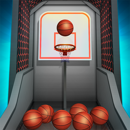 World Basketball King Pro apk download – Premium app free for Android